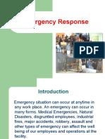 HSE-BMS-002 Emergency Response (1)