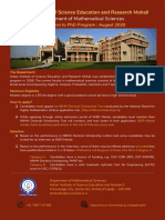 IISER-Mohali-PhD-Admission-Poster.pdf