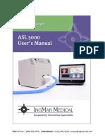 80-31-760-ASL-5000-Users-Manualpv1-1 3.6.pdf