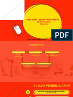 Computer-Mouse-Concept-PowerPoint-Template