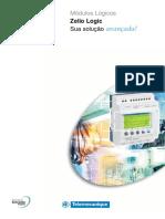 Zelio_logic.pdf