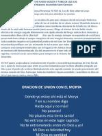 Decretos de la clase en Chicago.pdf