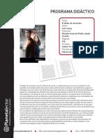 programa_-_el_dador_de_recuerdos.pdf
