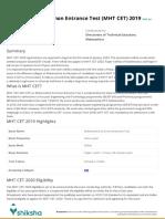 examGuide60_201910041546.pdf