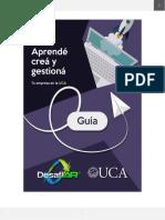 GuiaDesafiarUCA.pdf