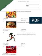CHAPTER 3_ NUTRITION _ Quiiziz.docx