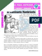 Ficha-El-Caminante-Hambriento-para-Quinto-de-Primaria.pdf