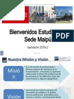 2-2018 Legislación Laboral