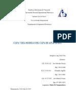 Monografia Capa de Aplicacion unidad xii
