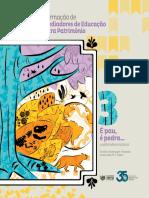 F3-Curso-Formacao-de-mediadores-de-educacao-para-patrimonio
