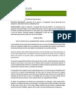 Control Nº5 Análisis FODA y Cadena de Valor Set 1.pdf