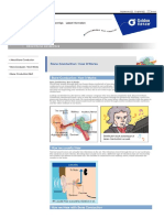 Bone Conduction_ How it Works.pdf