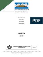 Informe presencial Nº 1 Discovery Mompox (1)