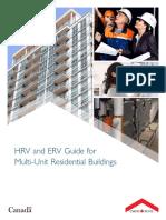 HRV system.pdf