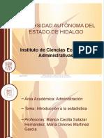 material_didcatico_2016_estadistica_tema_1_ok__2_.pptx
