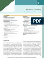 fisio resp ped.pdf