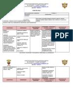 PLAN DE AULA - GEOMETRIA 6 1 PERIODO 2020.docx