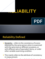III. Reliability and Validity.pdf
