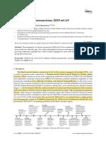 Return of the Coronavirus 2019-nCoV by Lisa E. Gralinski, Vineet D.  Menachery (z-lib.org).pdf