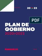 PLAN DE GOBIERNO BARRANQUILLA IMPARABLE.pdf