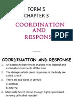 form 5 chapter 3- Bio.pdf