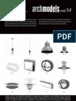 Archmodels v014.pdf