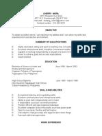cherry  resume 13.rtf