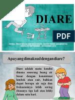 MODUL DIARE FIX.pdf