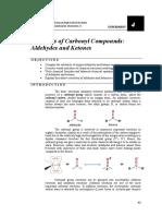 Lab 5 Reactions of Carbonyl Compounds.pdf