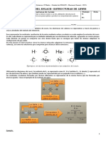 Guia N°1( II°C )Estructura de Lewis.docx