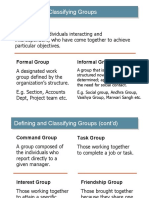 Session - Group Behavior.ppt