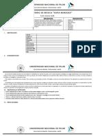 Formato Plan Anual_Instrumentos