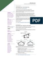 IELTS-simon_W_1.pdf
