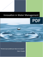 Innovation in water management_Aashish_Sharma.docx