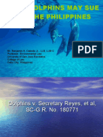 why-dolphins-may-sue-in-the-philippines-1208186160993957-8 (2).pdf