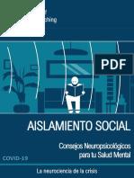 NEUROPSICOLOGIA AISLAMIENTO CONSEJOS.pdf