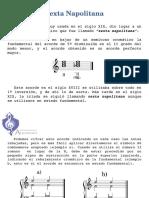 10.-Sexta Napolitana.pdf
