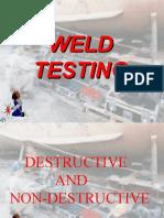 welding test.ppt