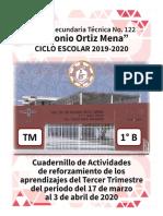 Cuadernillo 1B.pdf