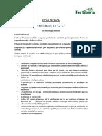 FICHA TÉCNICA - FERTIBLUE 12 12 17 (01)