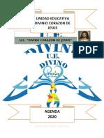 AGENDA PRIMARIA ACTUAL 2020.docx