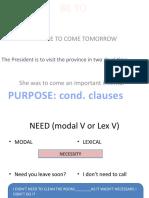 semi auxiliary verbs.pptx