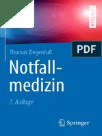Notfallmedizin-Springer-Verlag_Berlin_Heidelberg_2017.pdf