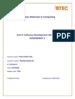 1631_GCS18112_TRUONGTRUNGTIN_Assignment2 (3).pdf