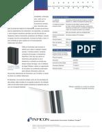 Whisper Sell Sheet_ES.pdf