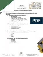 TEMARIO FILOSOFÍA.pdf.pdf