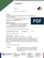 Lauril-Ficha-de-Seguridad1