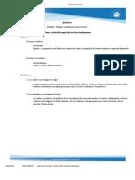 Laboratorio Virtual practica 6