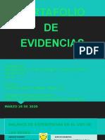 sociedad del conocimiento eje 4.pptx