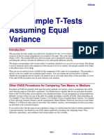 Two-Sample_T-Tests_Assuming_Equal_Variance